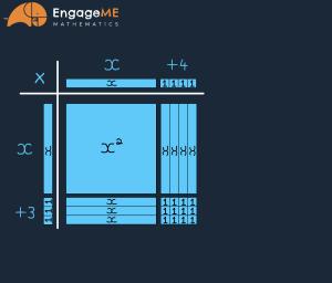 Binomial Expansion